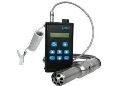 Плотномер портативный DM-230.1А  запросить стоимость