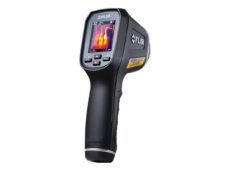 Тепловизор FLIR TG167  запросить стоимость