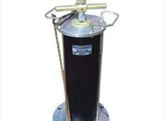 Комплект приборов для определения плотности грунта ПГ-7С  запросить стоимость