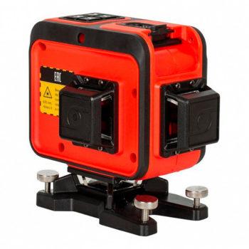 Лазерный уровень RGK PR-38R  запросить стоимость