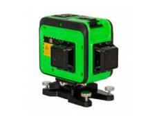 Лазерный уровень RGK PR-38G  запросить стоимость