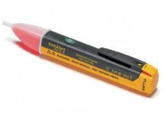 Детектор напряжения Fluke 1AC-E2-II  запросить стоимость