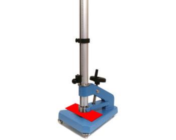 Измеритель прочности покрытий и материалов при ударе Градиент-Техно ИПУ  запросить стоимость
