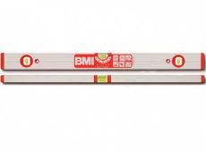 Строительный уровень BMI Alustar 691W 40 см  запросить стоимость