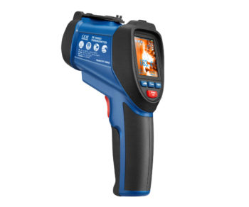 CEM-DT-9860-Performance-Laser-Infrared-Thermometer