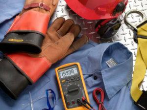 Четыре мифа об электробезопасности, которые могут вас удивить  запросить стоимость