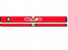 Строительный уровень BMI Superstar 699A 40 см  запросить стоимость