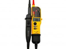 Электрический тестер Fluke T150/VDE  запросить стоимость