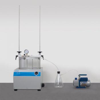 UTAS-0093