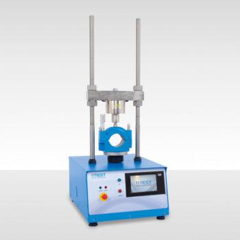 UTAS-1056.ACPR-1