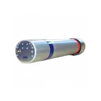 rentgenovskij-apparat-sht-200-48n-250x250