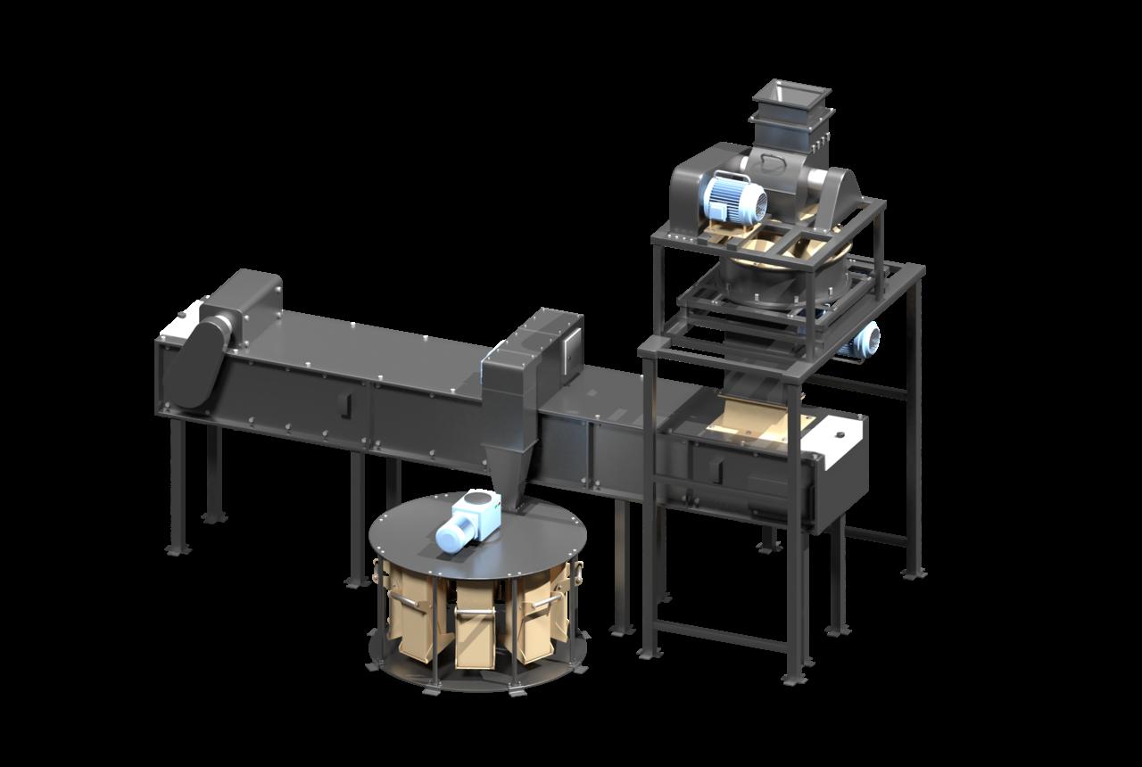 Пробоотборник для конвейера привод ленточного конвейера червячная передача