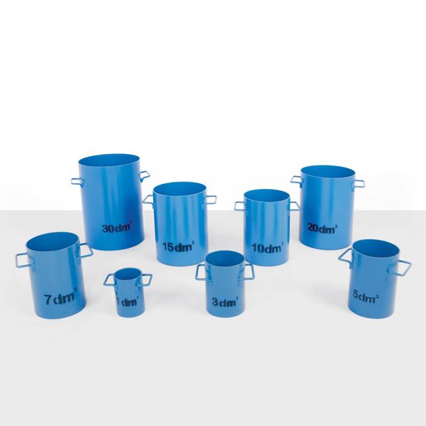 Производители бетонной смеси вес 1 м2 керамзитобетона