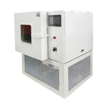 sm-Klimat-120