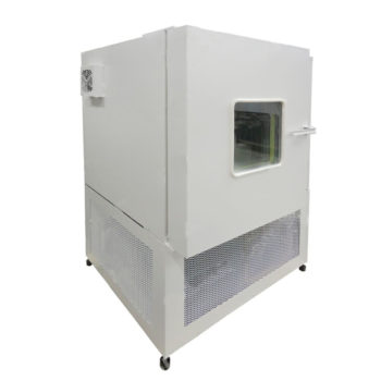 sm-klimat-250