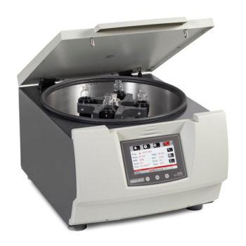 tamson-centrifuga