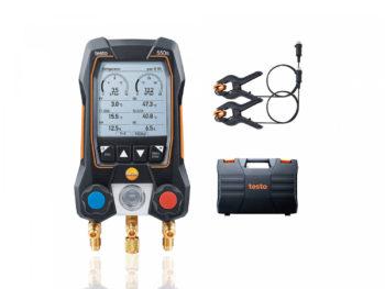 0564-5501-550s-Basic-Kit-International-2000x1500_master