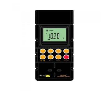 profkip-dal-6-953x800