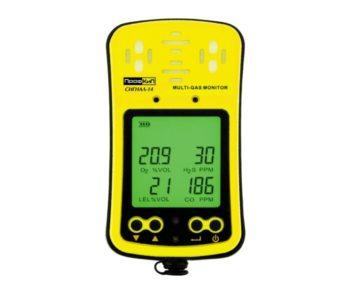 profkip-signal-14-953x800