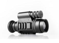 Лазерные системы и оптика