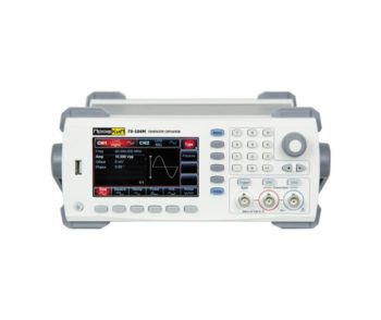 profkip-g6-104m-953x800