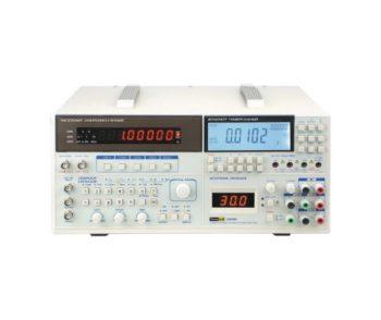 profkip-m4000-953x800