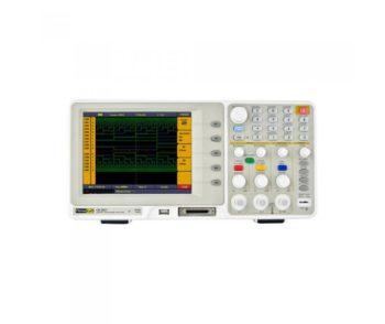 profkip-s8-3021-953x800