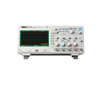 profkip-s8-4074-953x800